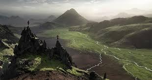 40 φωτογραφίες από την Ισλανδία που δεν θα πιστεύετε ότι είναι από αυτόν τον πλανήτη   Τι λες τώρα;