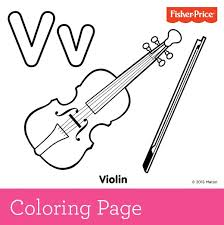 Small Picture 101 best Coloring Pages Printables for Kids images on Pinterest