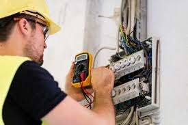 electricians in the area. Exellent Area Electrician On Electricians In The Area E