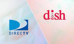 Dish Vs Directtv Which Satellite Service Wins Toms Guide