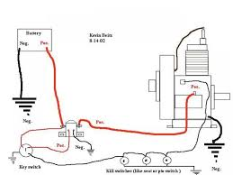 wiring diagram for lawn mower solenoid the wiring diagram 20 most recent ariens lawn mower universal solenoid questions wiring diagram