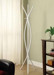 For Living Coat Rack Furniture Creative And Unusual Coat Rack Design Ideas to Inspire 16
