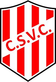 Club Sportivo Villa Cubas
