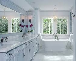white bathroom remodeling ideas with corner bathtub cozy design