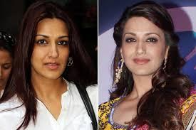 famous actresses bollywood actress without makeup alt