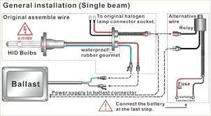 xentec wiring diagram wiring diagram xentec h13 wire harness wiring diagram bi xenon amp hook up diagramxentec wiring diagram 13