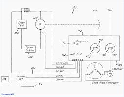 condenser fan wiring diagram ac condenser fan wiring diagram trane xe 1100 wiring diagram at Trane Xe 1200 Wiring Diagram