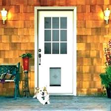 sliding door dog door pet door for sliding glass door pet sliding door insert door with