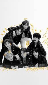 hu97-bts-group-music-kpop