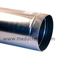 metal duct pipe. Perfect Duct Galvanized Sheet Metal Ducts From The Duct Shopu0027s HVAC Ductwork Is  Manufactured High Quality Galvanized Steel In 3 Foot Lengths For Easy Handling To Pipe G