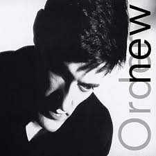 <b>New Order</b> - <b>Low-Life</b> turns 3️⃣4️⃣ today, released on this ...