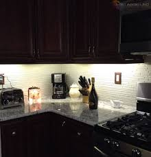under cabinet kitchen led lighting. kitchen under cabinet led lighting projects solid apollo httpwww led