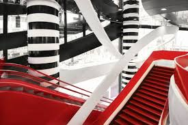 Sephora Headquarters Image Result For Sephora Headquarters Offices High Concept