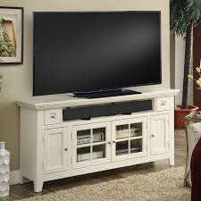 console tv stand. Simple Console Wonderful Console Tv Stand Parker House Tidewater Stands At  Hayneedle In S