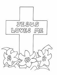 Small Picture crosscoloringpages Free Printable Cross Coloring Pages For