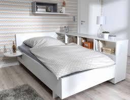 Schlafzimmer Gepflegt Schlafzimmer Beleuchtung Design Schlafzimmer