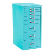 Office Metal Cabinets File Cabinets File Drawers Filing Cabinets File Carts The