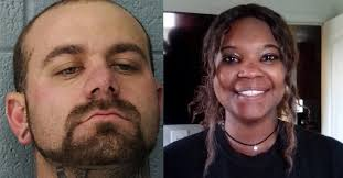 Man murders Enid, Oklahoma mom in alley 'to teach her a lesson'