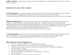 Amusing Writing A Cover Letter For Resume Photos Hd Goofyrooster