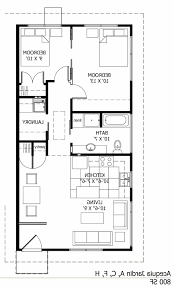 800 sq ft house plans 1 bedroom luxury 800 square foot house plans 1 bedroom