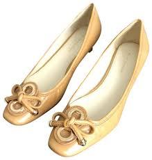 Elie Tahari Shoe Size Chart Elie Tahari Pumps Size Us 7 5 Regular M B