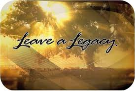 Image result for legacy image