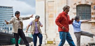 Why <b>we</b> can't <b>live forever</b>: understanding the mechanisms of ageing