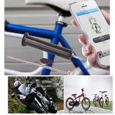 mini spy gps tracker bike gps305 with long battery life hidden