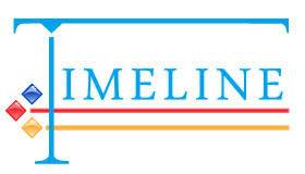 timrline timeline catt lab