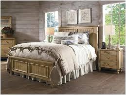 kincaid bedroom sets discontinued kincaid bedroom furniture kincaid cherry bedroom sets
