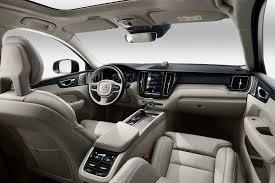 2018 volvo xc60 interior. unique 2018 9  43 on 2018 volvo xc60 interior 0