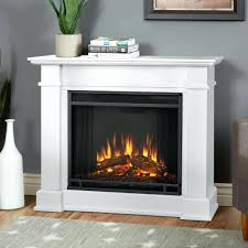 69 most fabulous corner fireplace tv stand fireplace space heater natural gas fireplace inserts home depot