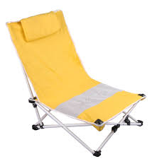 Camping Folding Table And Chairs Set Camping Chair Camping Furniture Chairsetstablebedlounge