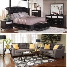 Appliances Memphis Tn A A Furniture And Appliances Inc Home Facebook
