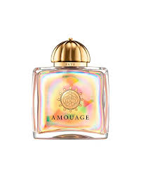 AMOUAGE Fate Woman's Eau de Parfum Spray, 3.4 ... - Amazon.com
