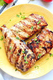 grilled chicken dinner recipes.  Dinner Easy Grilled Chicken 5 Easy Grilled Chicken Recipe In Dinner Recipes U