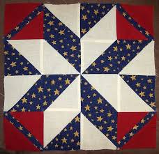 64 best quilts blocks images on Pinterest | Quilt block patterns ... & quilt block Adamdwight.com