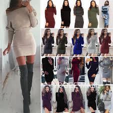 Damenkleider | eBay