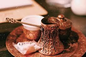 Darmowe Zdjęcia : Puchar, turecka kawa, zastawa stołowa, filiżanka kawy,  Kawa, drink, herbata, czekolada 1920x1280 - - 1540857 - Darmowe Zdjęcia -  Tapety na Pulpit - PxHere