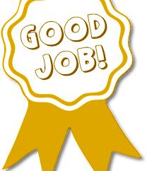 Good Job Template Free Good Job Download Free Clip Art Free Clip Art On