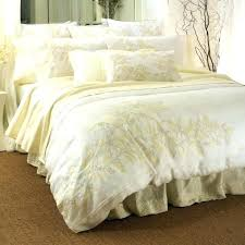 down comforter bed bath and beyond down comforter cover picture gallery of bed bath beyond duvet