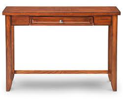 Oakridge Bedroom Furniture Oak Ridge File Cabinet Furniture Row