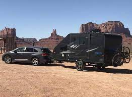 2018 travel lite f 21rb trailer al