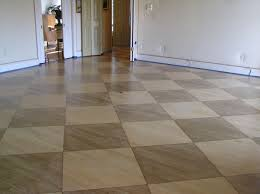 painted hardwood floors elegant impression traba homes