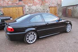 BMW Convertible bmw 330ci m package : BMW 330ci M Sport | Hollybrook Sports Cars