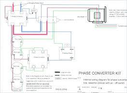pool light transformer wiring diagram wiring diagrams schematic pool light wiring simple wiring diagrams low voltage transformer wiring pool light transformer wiring diagram