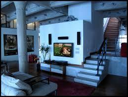 best the basic types of home theater design homedressing design