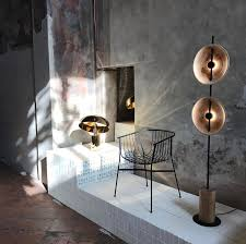 british lighting designers. another favourite of demiu0027s is australian designer tom fereday who exhibited with the local design collective diffused soft glow his u0027mitou0027 light british lighting designers