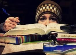Советы бывалых как написать заключение дипломной работы  как написать заключение дипломной работы