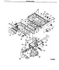Samsung washing machine parts breakdown ge dishwasher wiring diagram at ww justdeskto allpapers